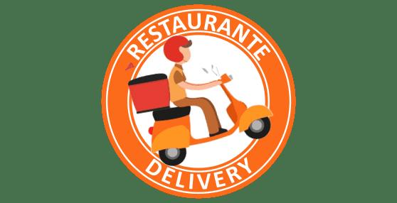 Ebook Restaurante Delivery