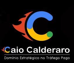 GPA - Domínio Estratégico - Caio Calderaro