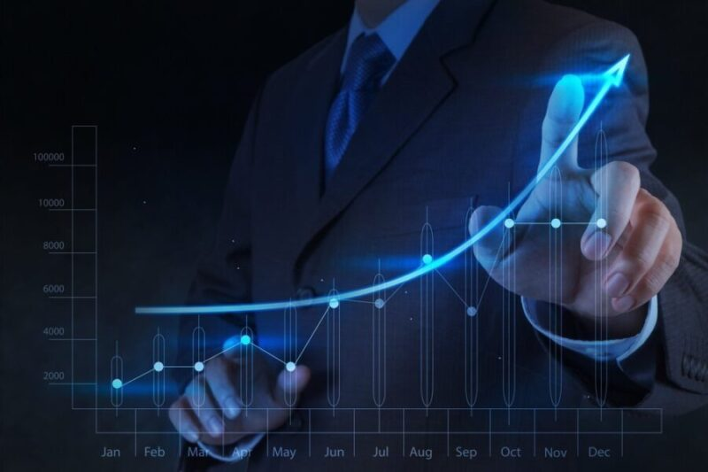 Fundos de Investimento - Carteira Z - Dica de Hoje