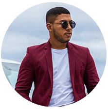 Gabriel Morais - Como Vender pelo Whatsapp usando o FAcebook Ads