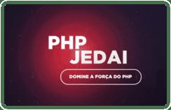 PHP Jedai