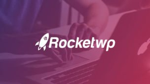 RocketWP Curso Wordpress