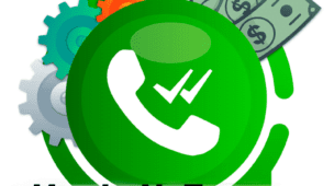 VenderNoZap - Automação de Whatsapp Marketing