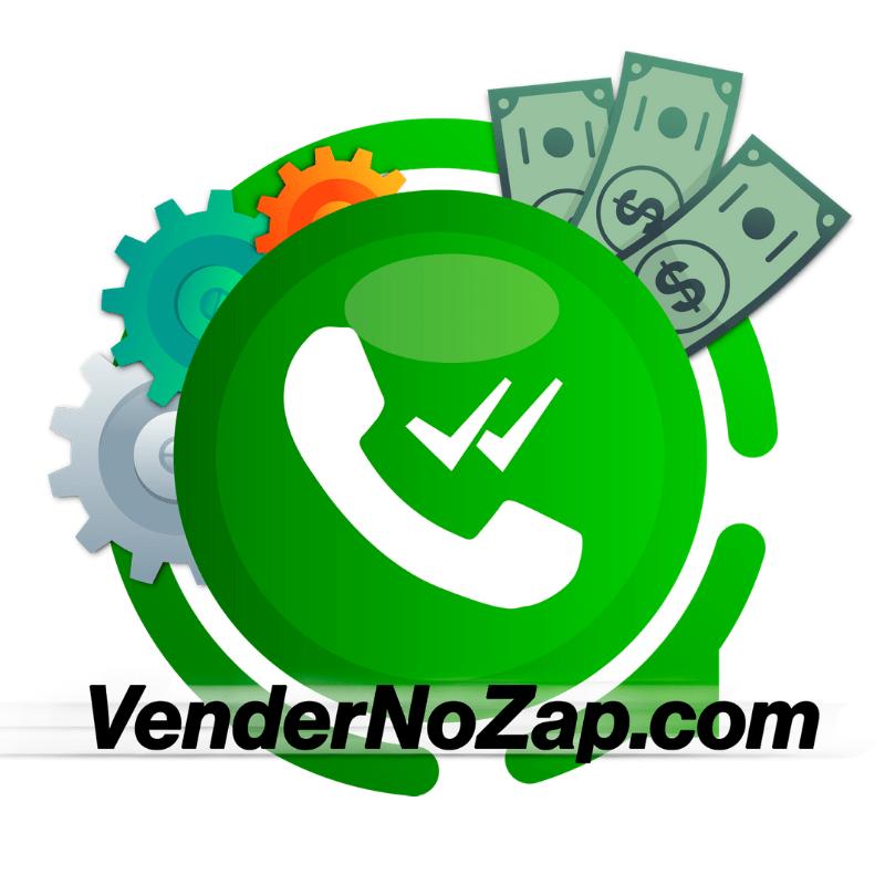 VenderNoZap: Ferramenta com segmentação de contatos