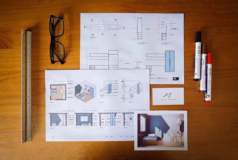 Curso Layout para Sketchup