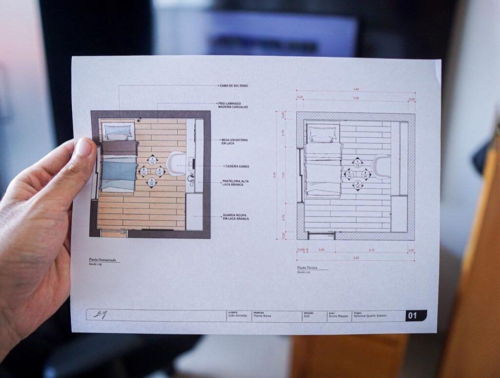 curso de layout