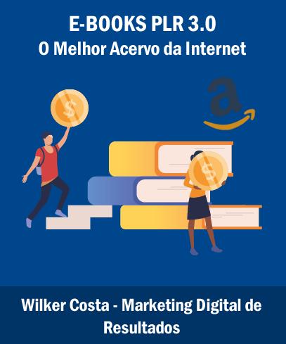 E-books PLR 3.0