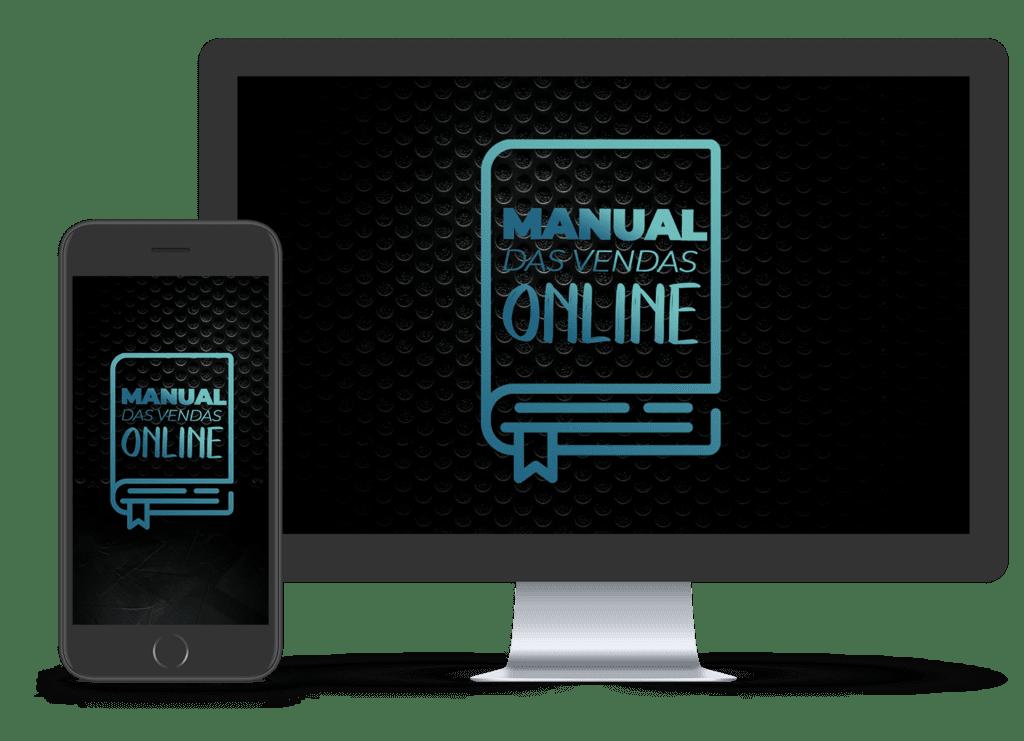 Manual das Vendas Online