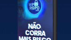 PLUGIN WP RGPD PRO