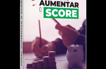 manual top score