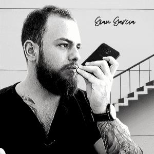 EMA Gian Garcia