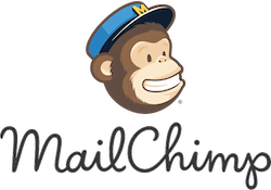 tema wordpress mail chimp