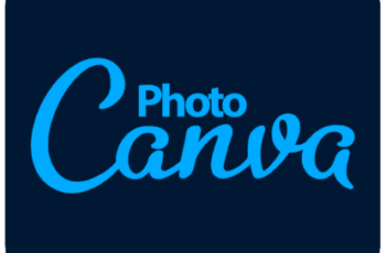Photo Canva