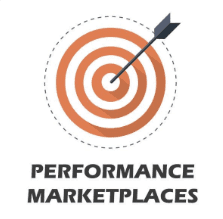 Alta Performance nos Marketplaces
