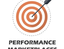 Alta Performance dos Marketplaces VF
