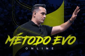 Método EVO Online do Márcio Michel