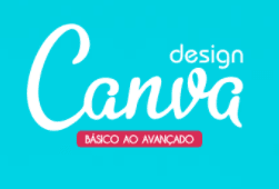 Design Canvas