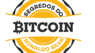 SEGREDOS DO BITCOIN 3.0