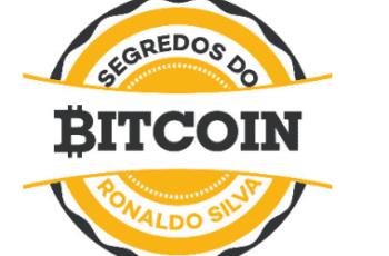 SEGREDOS DO BITCOIN 3.0
