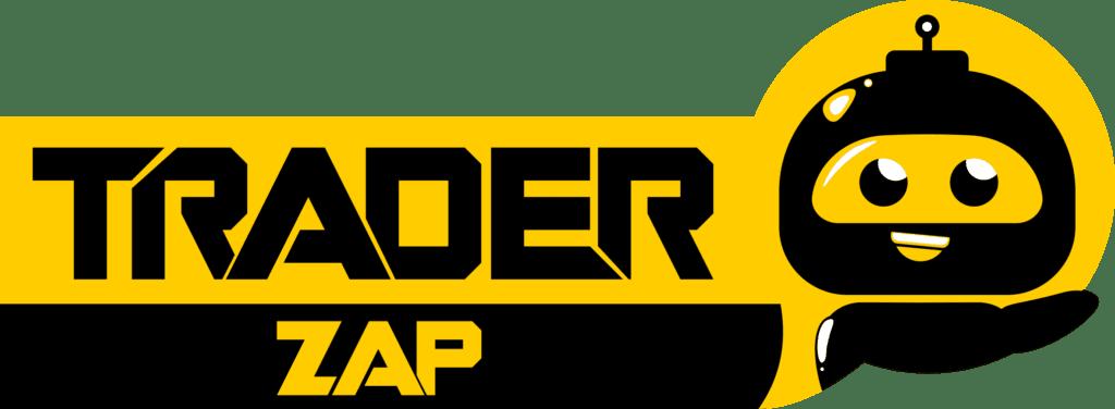 Trader Zap