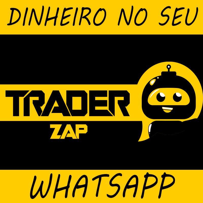 Trader Zap Funciona É Seguro?
