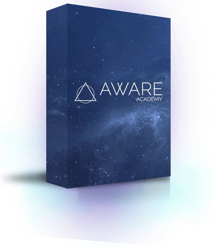 Aware Academy