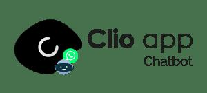 Clio App Chatbot