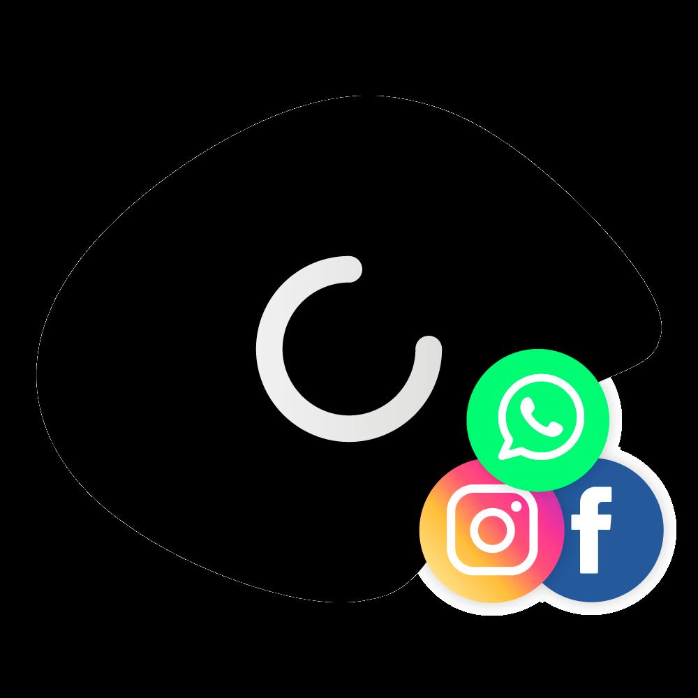 Clio App - Máquina de Vendas