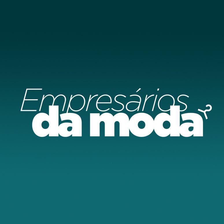 CURSO EMPRESÁRIOS DA MODA