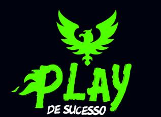 Play de sucesso