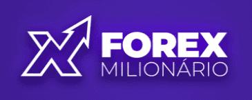 Forex Milionário