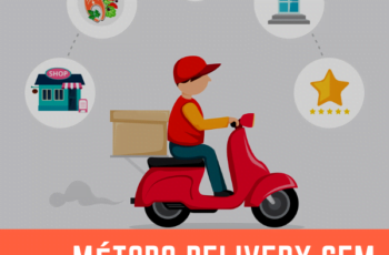 Método Delivery Sem Estoque