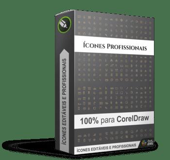 Mega Pacote 62 Mil Vetores Editáveis para CorelDRAW