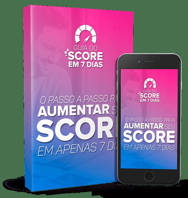 Score Em 7 Dias - O Guia Definitivo
