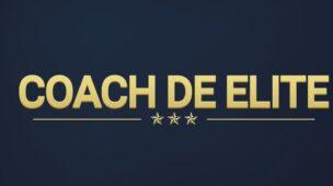 Coach de Elite