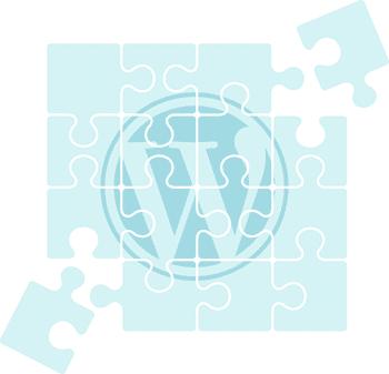 Integração plugins gratuitos do WordPress