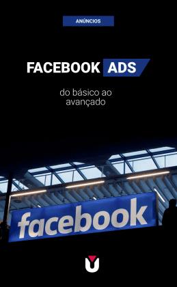Hackr Ads