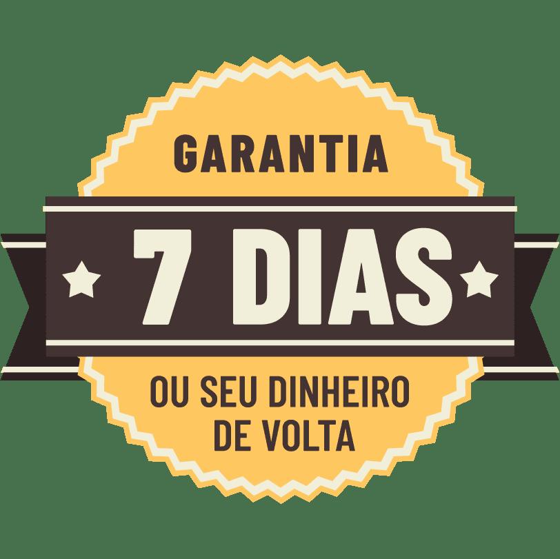 GARANTIA 7 DIA