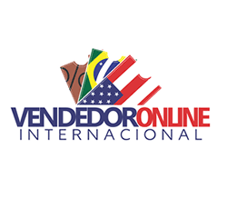 Vendedor Online Internacional - Ultimate