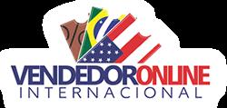 Vendedor Online Internacional - Ultimate Funciona