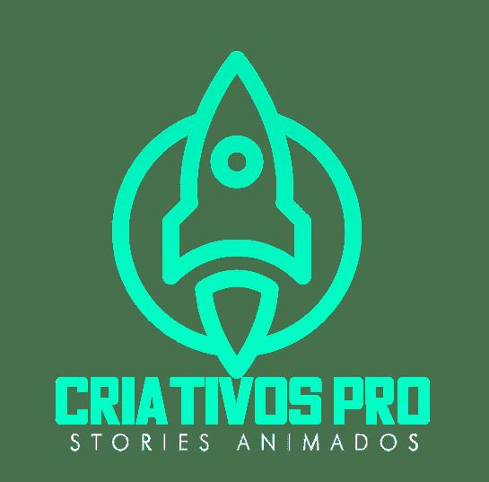Curso Stories Animados - Criativos Pro - Motion Designer