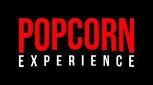 Método Popcorn Experience