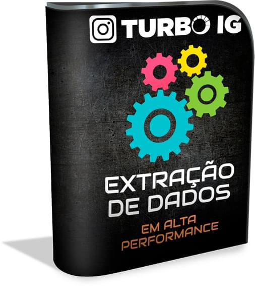 TURBO IG