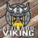 Afiliado Viking 2.0