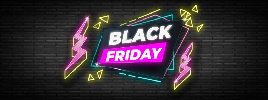 Black Friday 2020 Hotmart Monetizze