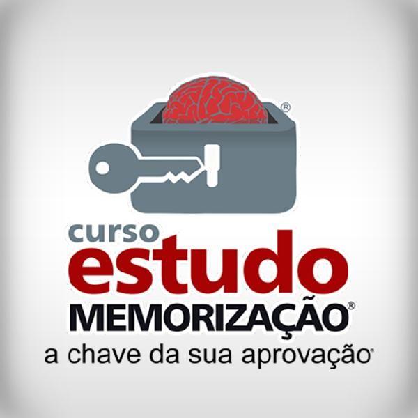 Curso Estudo e Memorização (CEM)