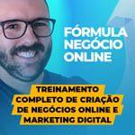 Fórmula Negócio Online Black Friday 2020