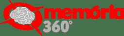 Curso Memória 360°