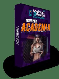 Artes para Academia