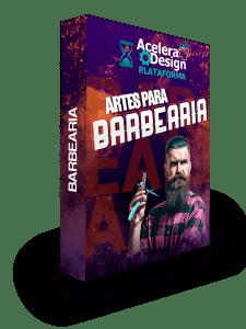 Artes para Barbeiro